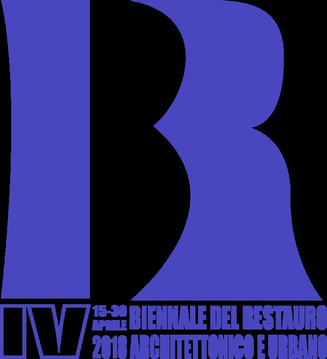 Logo BRAU4.